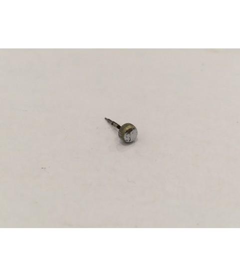 Felsa 3611 winding stem with crown part 401
