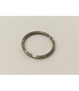 Poljot 2627 H holding ring for dial part