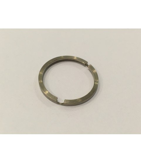 Poljot 2627 H holding ring for dial part