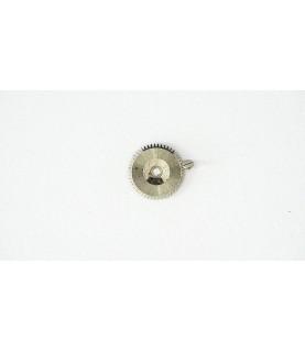 Longines 284 ratchet wheel part 415