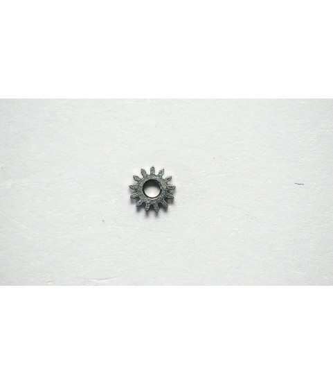 Longines 284 setting wheel part 450