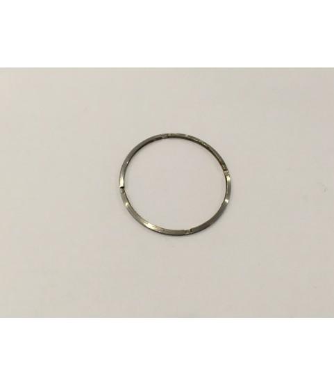 Poljot 2627 H holding ring for back cover part