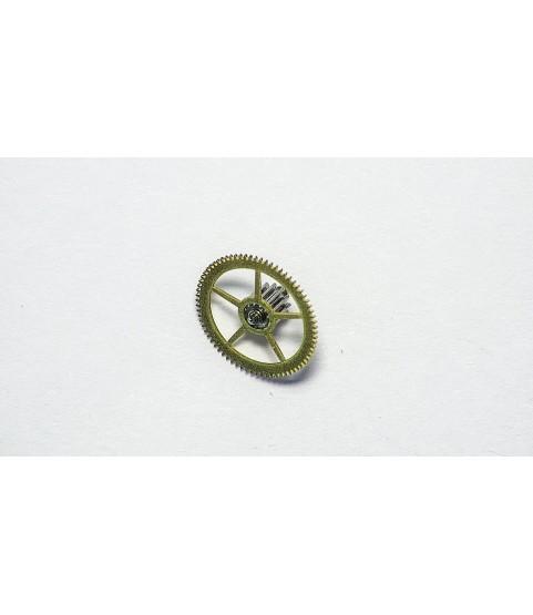 Longines 284 great wheel part 201/1