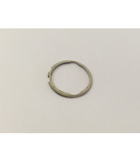 Seiko 6119C holding ring for dial part 884611