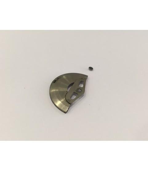 Seiko 6119C oscillating weight part 500620
