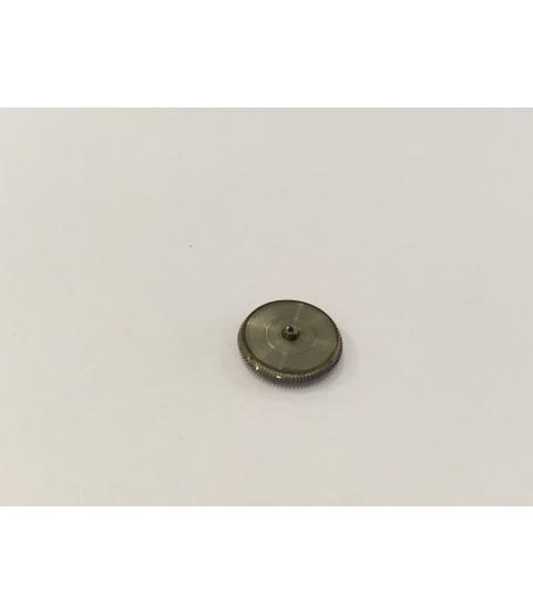 Seiko 6119C barrel part 213612