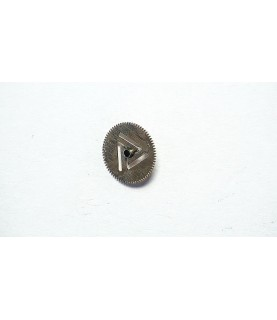 Longines 284 cannon pinion with driving wheel part 242