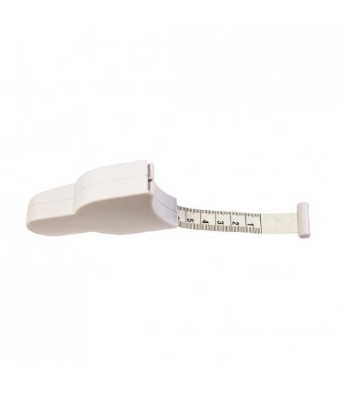 Plastic Gauge for Bracelets Size Watchmaker Tool