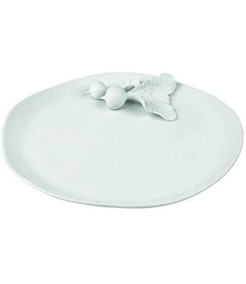 Buzzufy Porcelain plate Räder Radish
