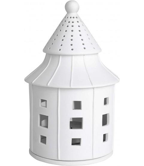 räder GmbH Light House Dream House