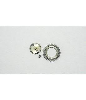 Longines 284 crown wheel part 420