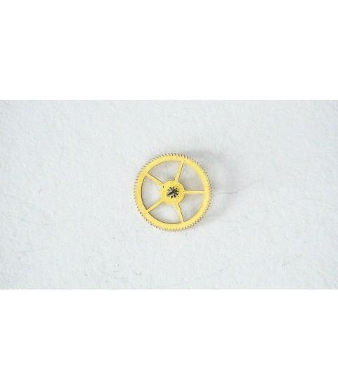 Longines 284 sweep second wheel part 227