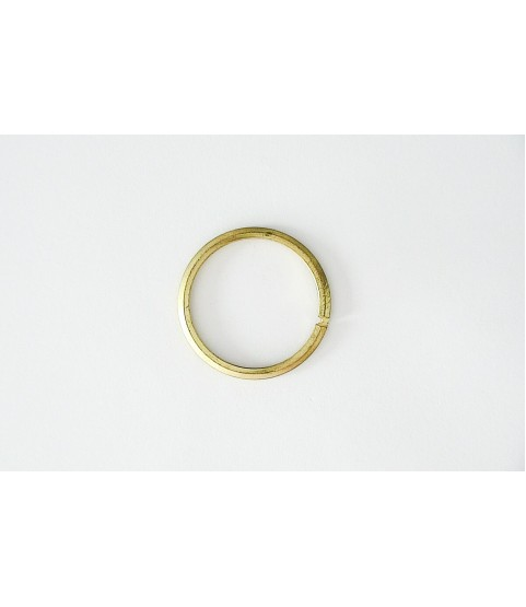 Longines 284 movement holder ring part