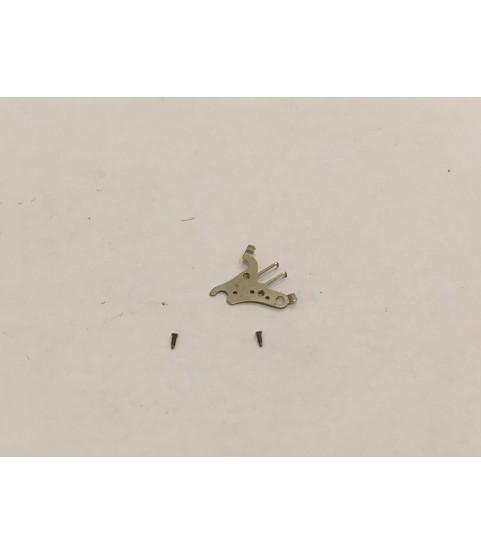 Jaeger-LeCoultre K814 yoke spring part 440