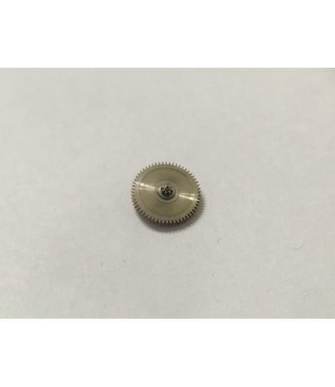 Omega 1020, 1021, 1022 winding gear part 1464