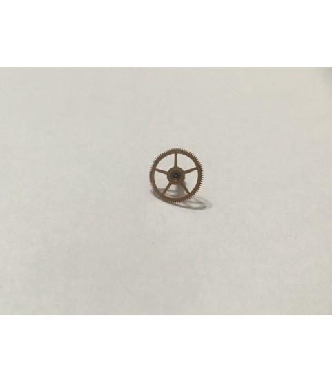 Omega 1020, 1021, 1022 center wheel part 1216