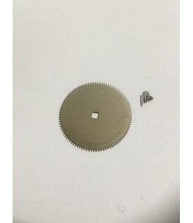 Omega 1020, 1021, 1022 ratchet wheel part 1100