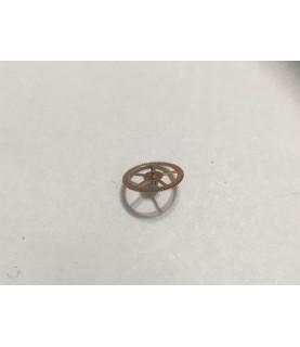 Omega 1020, 1021, 1022 fourth wheel part 1243
