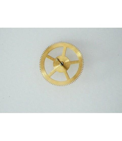Audemars Piguet 3120, 3126 center wheel part 5.03mm