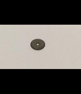 Venus 170 ratchet wheel part 416