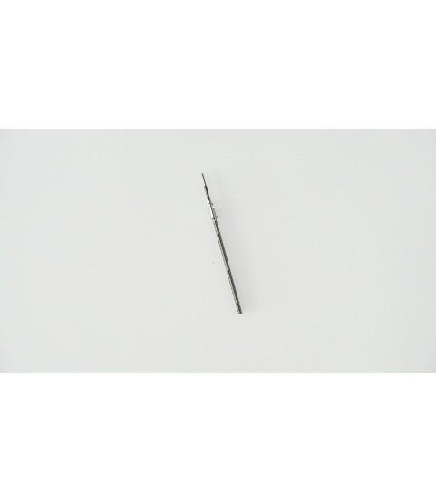 New Audemars Piguet 3120, 3126 winding stem part