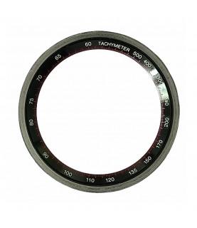New Audemars Piguet 26470 Tachymeter part