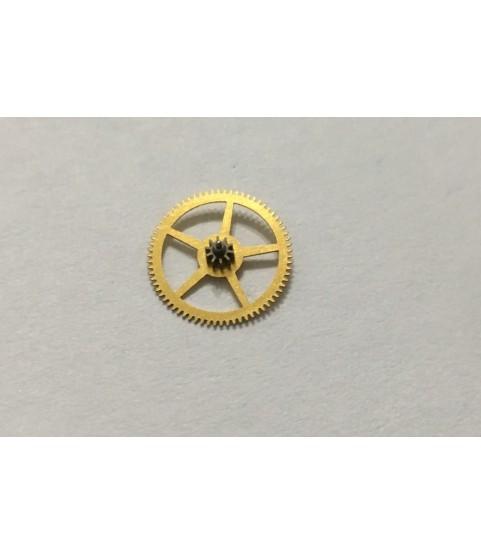 Rolex 1600 third wheel part 1809