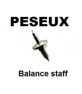 Peseux 120 new balance staff part
