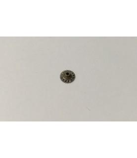 Seiko 6139b wheel chronograph part