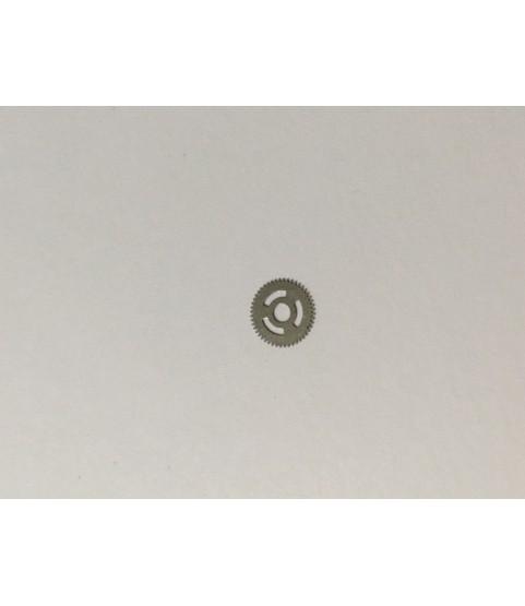 Seiko 6139b date driving wheel part 802611