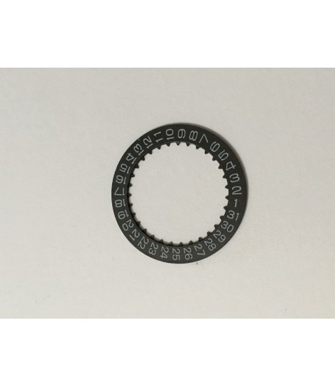 Seiko 6139b date dial ring part 801618
