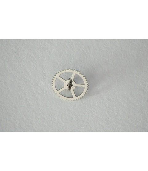New Audemars Piguet 3120, 3126 automatic winding wheel part 53