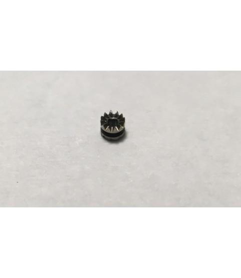 ETA 2391 clutch wheel part 407