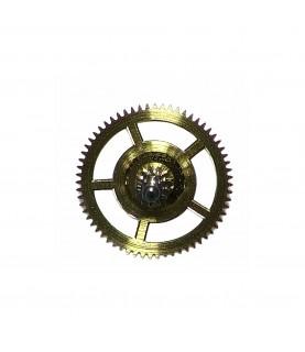 New Audemars Piguet 3120, 3126 automatic wheel part 54