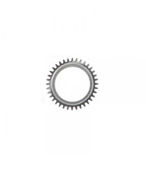 New Audemars Piguet 3120, 3126 crown wheel part 20