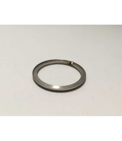 Longines 280, 281 metal ring movement part