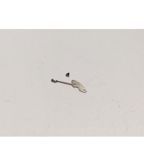 Longines 280, 281 setting lever spring part 445