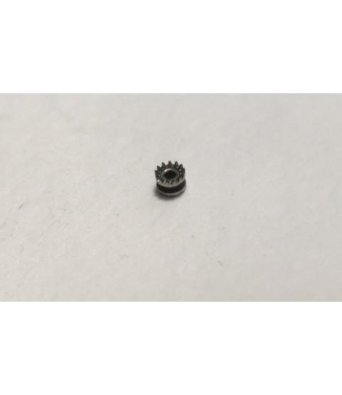 Rolex 2030, 2035 sliding pinion, clutch wheel part 4440