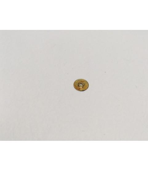 Rolex 2030, 2035 ratchet wheel part 4480