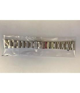 New Rolex bracelet 78790A OP6 GMT-Master 16570, 16700, 16700LN, 16710, 16710BLRO