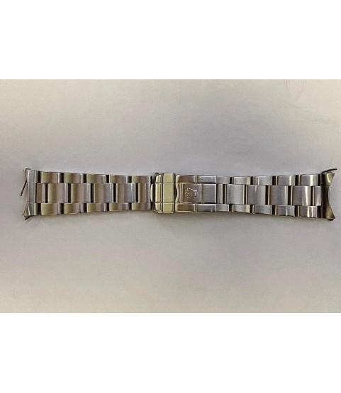 Rolex bracelet 78790 end link 501B Z9 GMT-Master II 16710, 16710BLRO, 16710LN