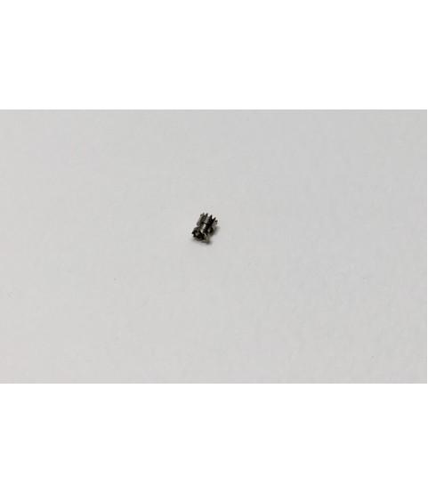 Rolex 1225 clutch wheel part 7551