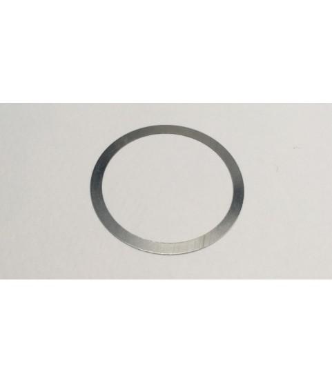 Rolex GMT 1670, 16750, 16753, 16758 retaining bezel ring part