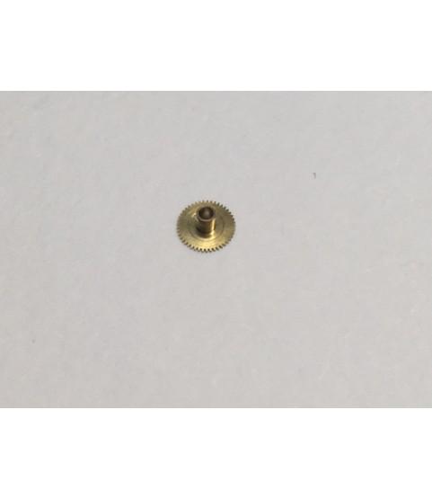 Rolex 2135-280 hour wheel part