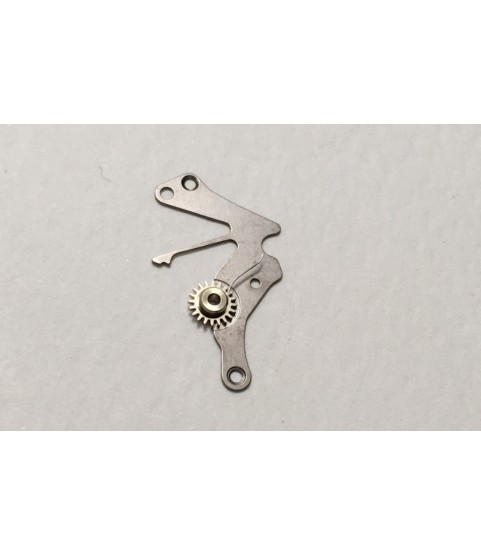 Rolex 3035-5038 setting lever spring part