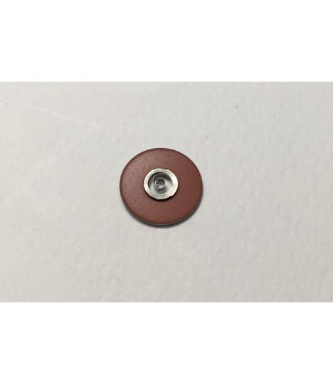 Rolex 1400-2913 mainspring part
