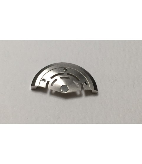 Rolex 2130-570 oscillating weight automatic rotor part