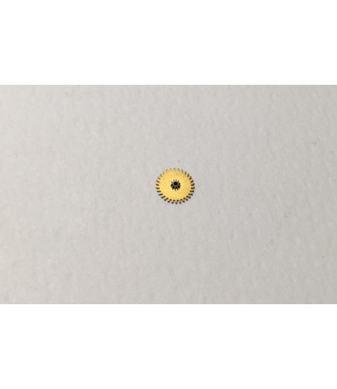 Rolex 3035-5043 minute wheel part