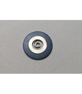Rolex 3035-5009 mainspring part