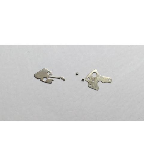 ETA 2472 setting lever spring part